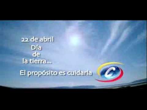 ColombeiaTV - Efemérides