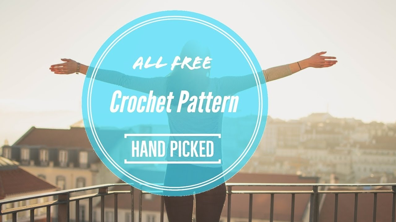 99 Granny Squares To Crochet Free Download