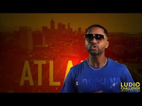 Want to Work With Zaytoven? Enter The Ludio Artist Challenge