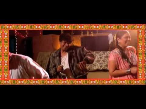 Luv Shuv Tey Chicken Khurana - KikliKalerdi Punjabi Version- Official HD Full Song Video