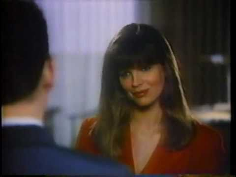 Blind Date 1987 TV trailer