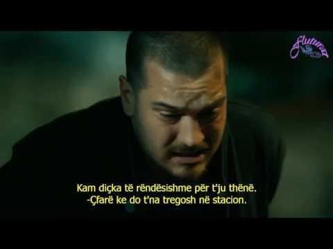 Brenda - Episodi 35 me titra shqip