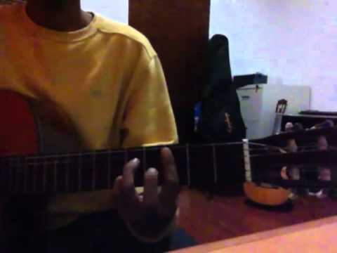 Ipang  Hey cover)