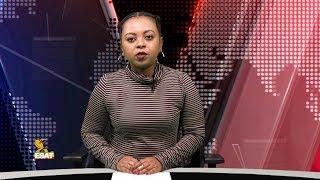 ESAT DC Daily News Mon 15 Oct 2018