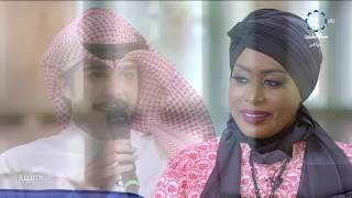 برنامج #الليلة الموسم الثاني - الحلقة الثالثة / عبدالسلام محمد