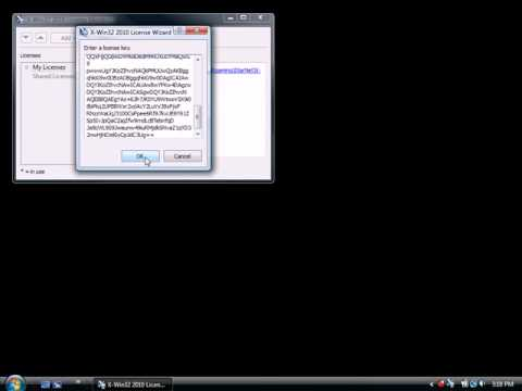 unity web player 3.x.x-win32 free