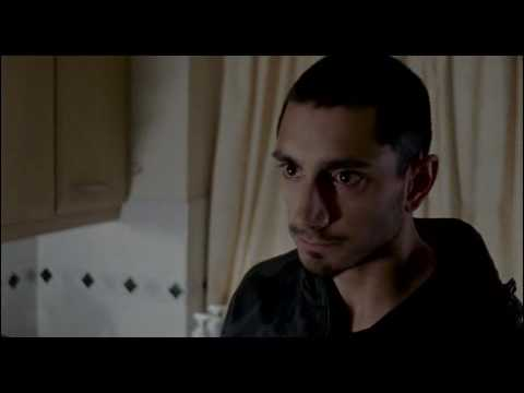 Trailer for new film Shifty - Riz Ahmed aka MC Riz and Daniel Mays