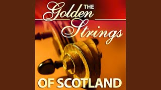 Auld Scots Songs Medley