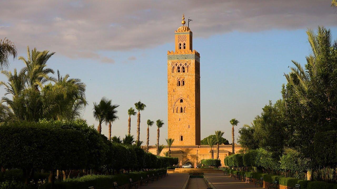 Marrakech - Traducere în română - exemple în franceză | Reverso Context