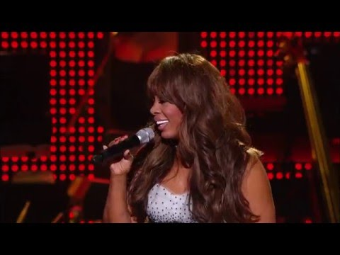 David Foster And Friends - Hit Man Returns (2011) donna summer y seal