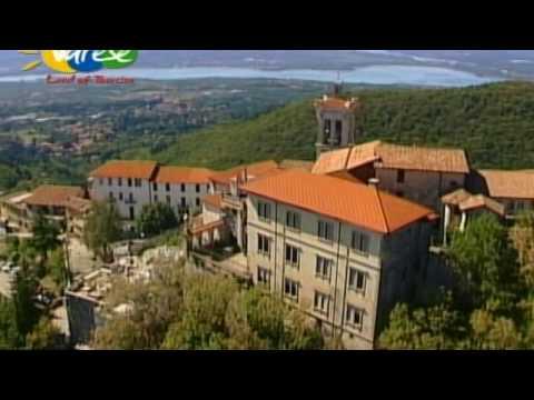 Italy - Varese