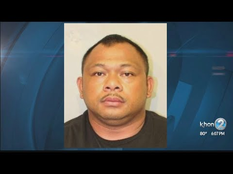 Man accused of sexually assaulting minor on youth academy campus
