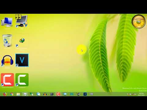how to turn on wifi capability windows 8