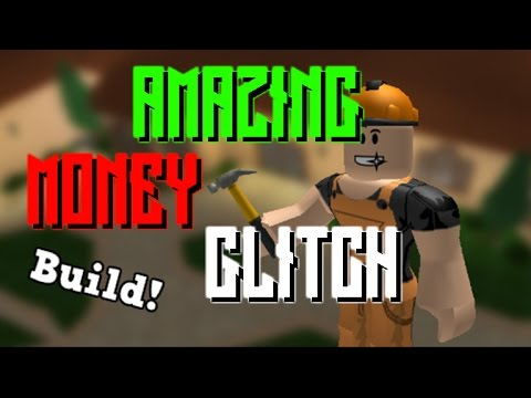 roblox-welcome-to-bloxburg-money-glitch!!-new!-2016-2017-not-patched