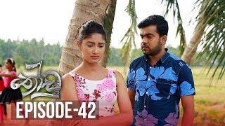 Thoodu | Episode 42 - (2019-04-12) | ITN Thumbnail