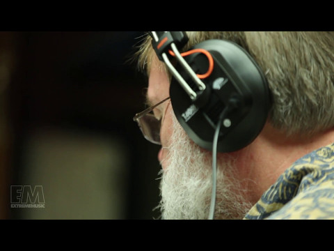 Extreme Music Presents A-Tone Recordings with Steve Lindsey