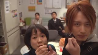 (ドラマ) AKB48 秋元才加 あり得ない! #07 「マジックマネー」