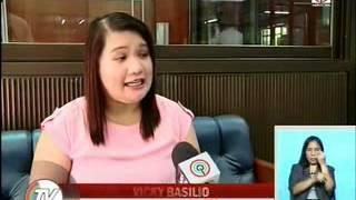TV Patrol Palawan - August 13, 2015