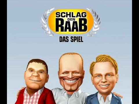 shows tvshows schlag raab