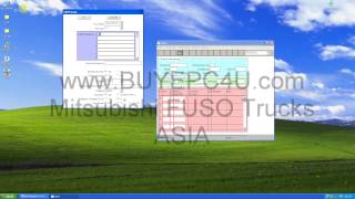 Mitsubishi Fuso Trucks Asia Parts Catalog User Guide(, 2013-02-26T13:50:59.000Z)