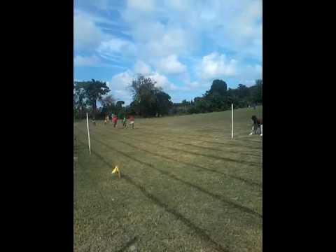 Tivoli rc school sports Grenada,Part 3