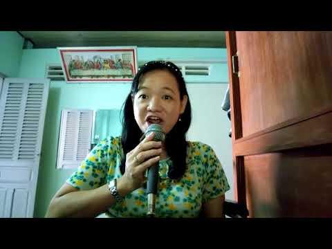 Thanh Ca 676 - Chieu Hang