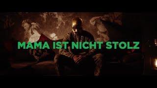 "18 Karat - ""MAMA IST NICHT STOLZ"" (prod. EMDE51) (Remix)"