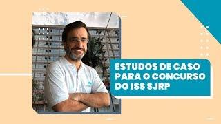 Estudos de caso para o concurso de São José do Rio Preto