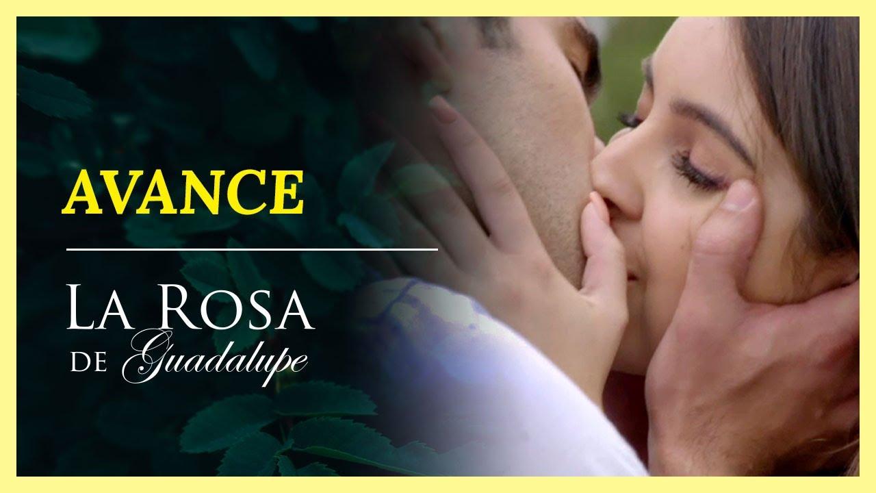 AVANCE: De cuna humilde | Este martes 7:30 P.M | La Rosa de Guadalupe