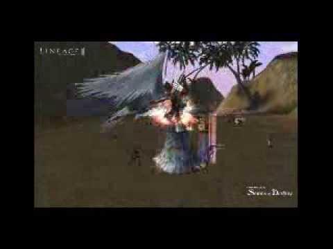 Raid Boss: Ocean Flame Ashakiel