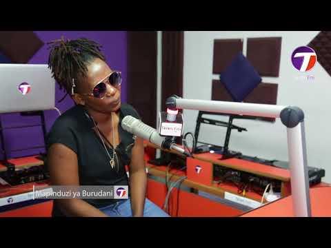 Chemical: Nina WOWOWO Kubwa Kitambo SANA !