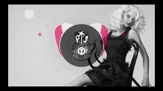 Christina Aguilera - Genie In A Bottle (Enes Yurtlu Remix) /Sofia Karlberg Cover/