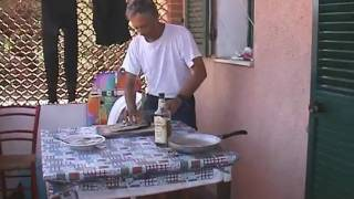 salpa recept