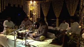 Osman Mir...Tari Aankh No Afini (At Madhuli)