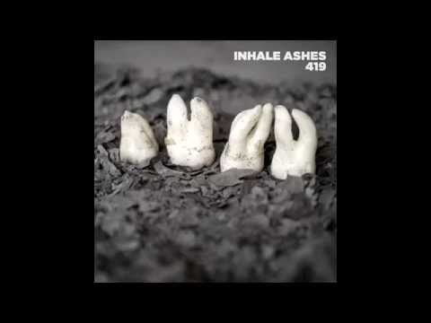 Inhale Ashes - Gipsy Curse