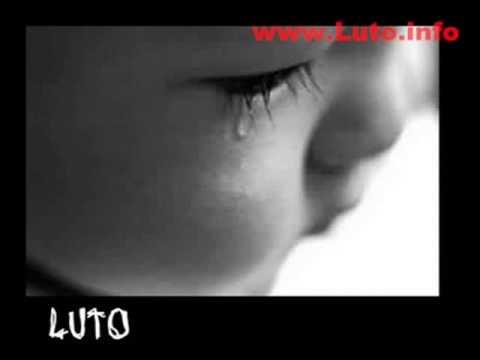 Luto. video1