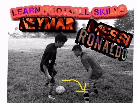 5 best football skills 2019 Your Videos on VIRAL CHOP VIDEOS
