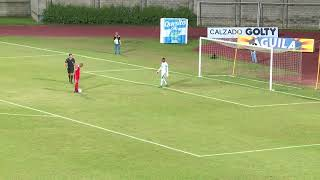 Leones vs. América de Cali (Penales) | Copa Aguila  | Octavos de final vuelta