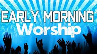 SINACH Non-Stop Morning Devotion Worship Songs For Prayers - Latest 2018 Nigerian Gospel Song