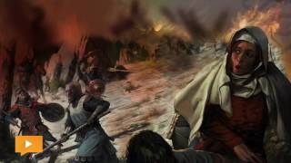 معارك رمضانية | معركة «عين جالوت» .. مصر توقف زحف المغول