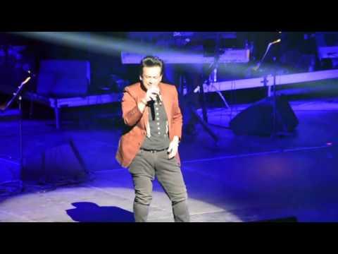 Adnan Sami Live   Kabhi To Nazar Milao