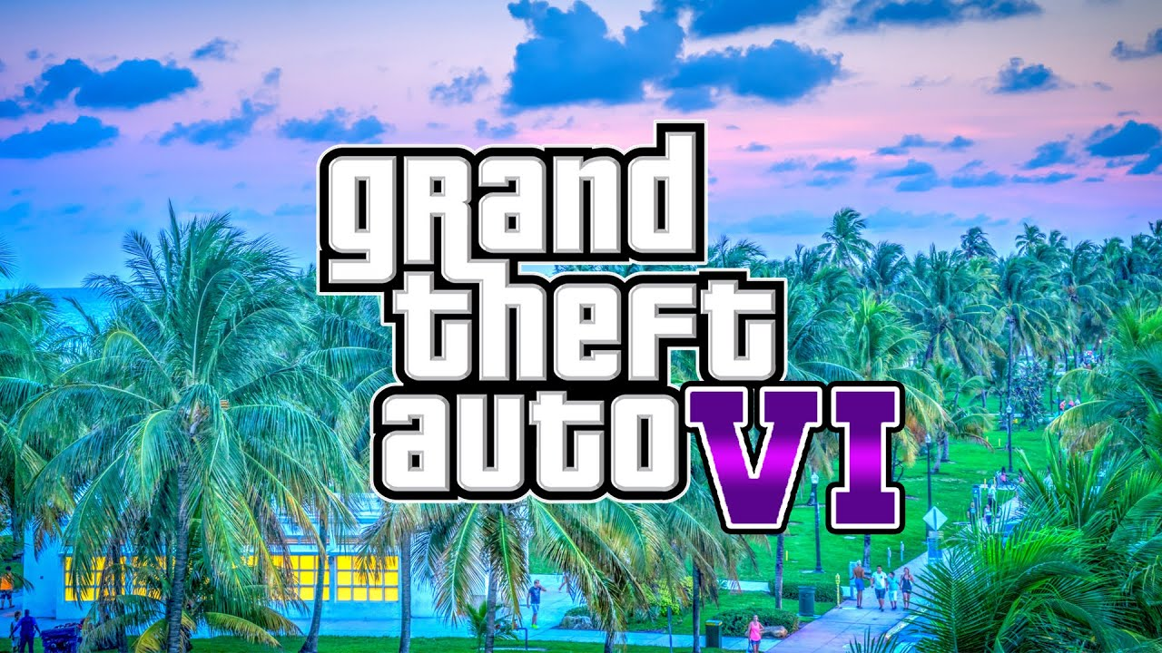 GTA 6' RELEASE DATE, NEWS & UPDATE: DEVELOPERS TO FOCUS MORE ON ...