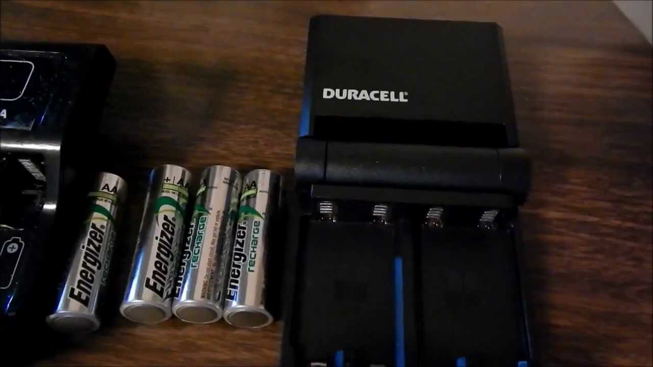duracell ion speed 4000 rechargeable battery charger. Black Bedroom Furniture Sets. Home Design Ideas