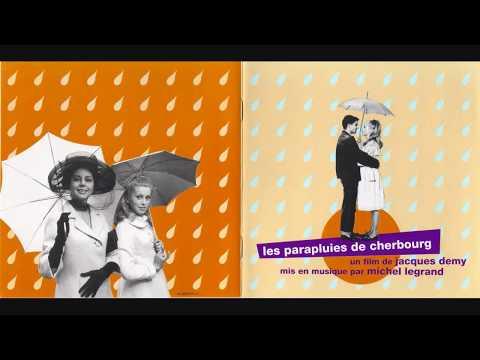 1963 My Top Pop Music Songs of 1963