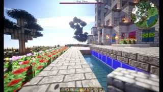 How to Install Shaders - Direwolf20  Minecraft 1.7.10  Sonic Ether's Unbelievable Shaders v10.1