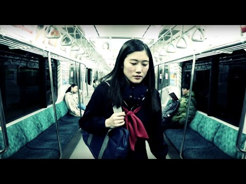茶封筒 - 酢を飲めよ【Official Music Video】