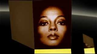 Watch Diana Ross Lets Do It video