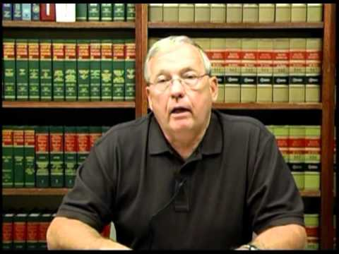 Workers Compensation Orientations - Wisniewski Law