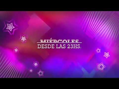 Agenda Carnaval – Miercoles 31 de Enero