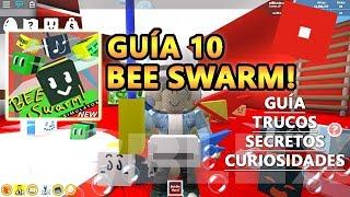Bee Swarm Simulator, Buy Riley Guard 60M and Mondo Belt Bag, Roblox Spanish Tutorial Guide 10